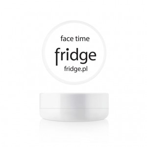 Probe face time / 4g